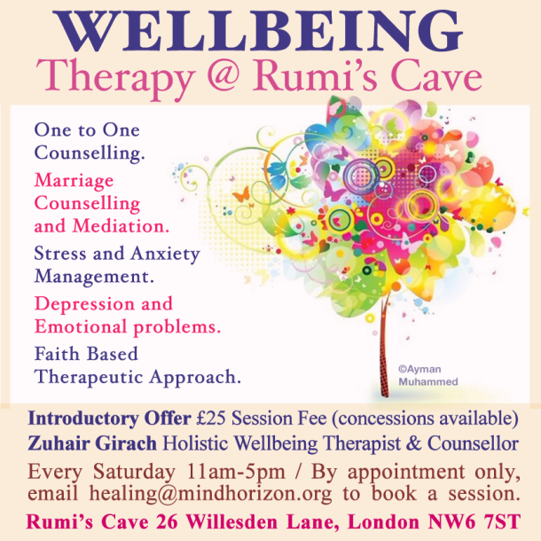 Wellbeing Therapy Sessions v3