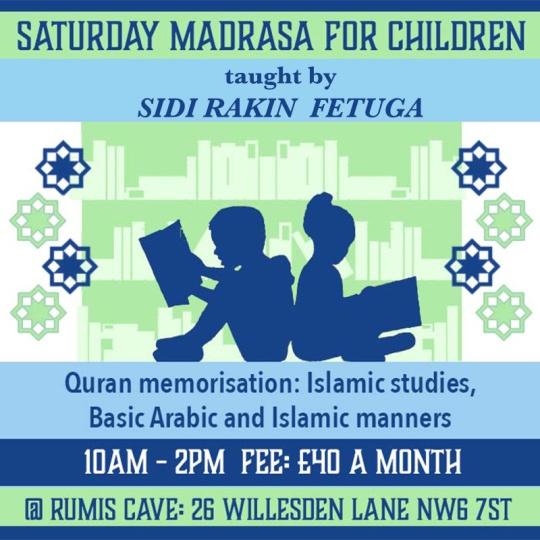 madrasa-updated-poster