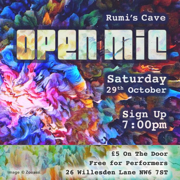 open-mic-flyer-2016-10-29