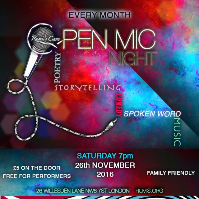 new-open-mic-poster-1