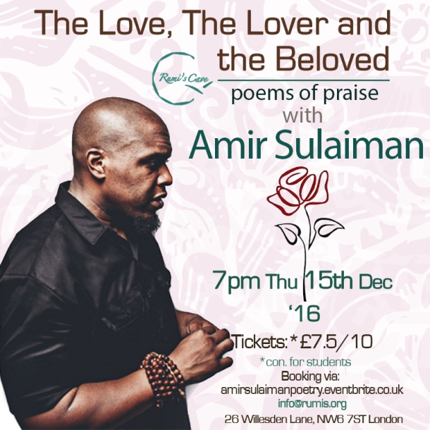 amir-sulaiman-poetry-night-poster