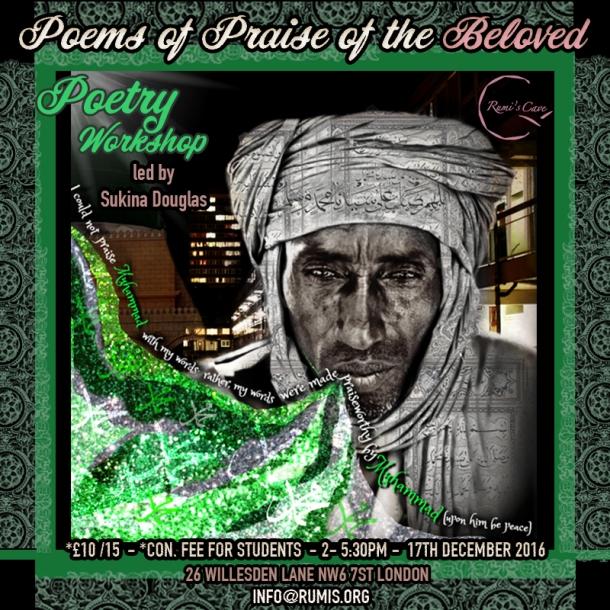 poetry-workshops2