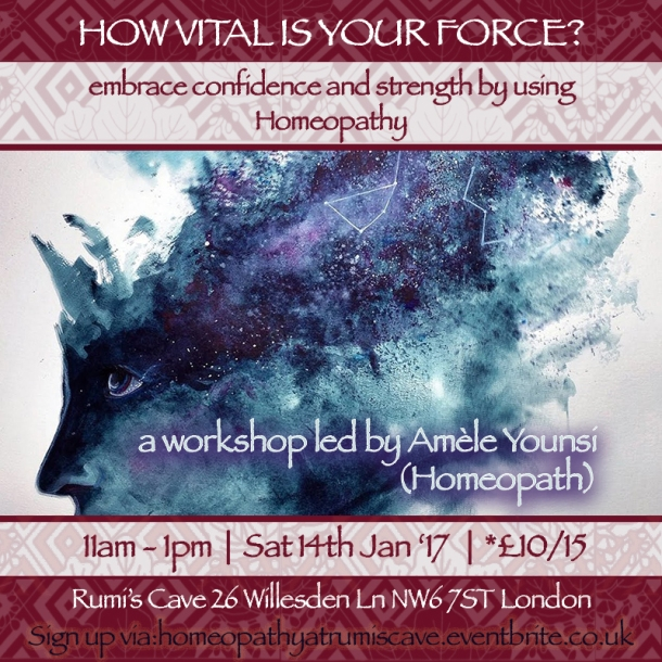 homeopathy-workshop