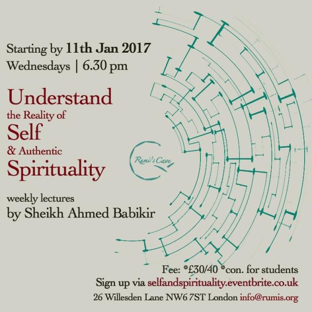 understanding-the-self-through-spirituality