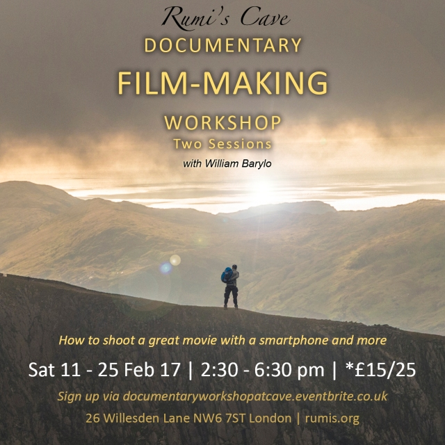 documentary-workshop-at-cave